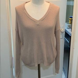 Sweaters - Brandy medville sweater cute and comfortable